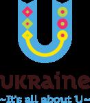 Ukrainian_tourism_brand_Logo